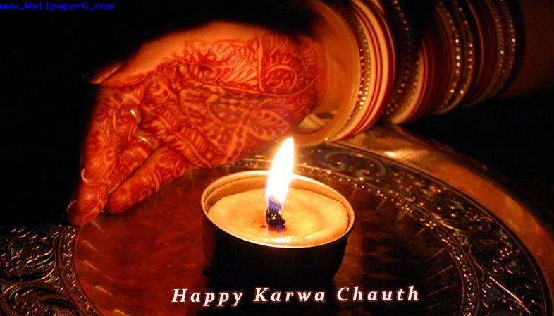 Karwa chauth ,wide,wallpapers,images,pictute,photos