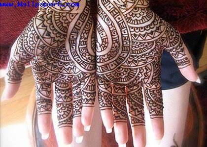 Karwa chauth mehendi 1 ,wide,wallpapers,images,pictute,photos