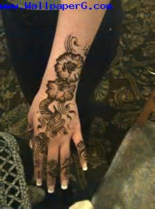 Karwa chauth mehendi 3 ,wide,wallpapers,images,pictute,photos