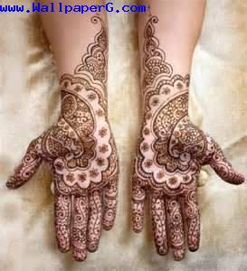 Karwa chauth mehendi 5 ,wallpapers,images,
