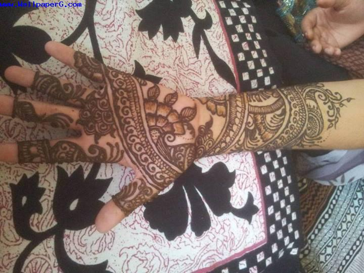Karwa chauth hand mehendi ,wide,wallpapers,images,pictute,photos