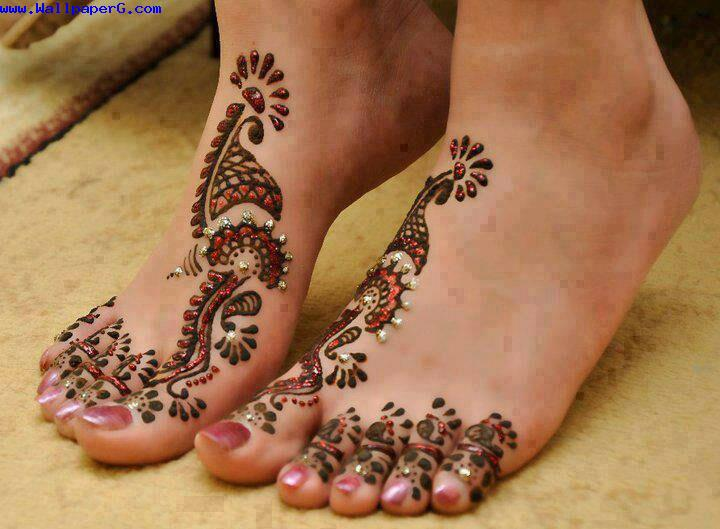 Karwa chauth legs design ,wallpapers,images,