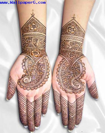 Karwa chauth mehendi 6 ,wide,wallpapers,images,pictute,photos