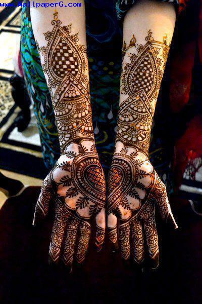 Karwa chauth mehendi 8 ,wallpapers,images,