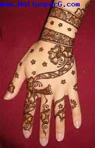 Karwa chauth mehendi 9 ,wallpapers,images,