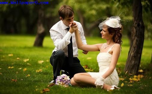 Cute love 4
