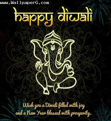 Wish you happy diwali ,wide,wallpapers,images,pictute,photos