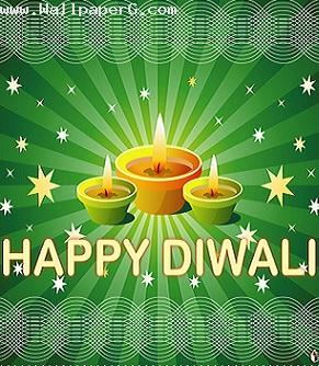 Joyful diwali to all indi