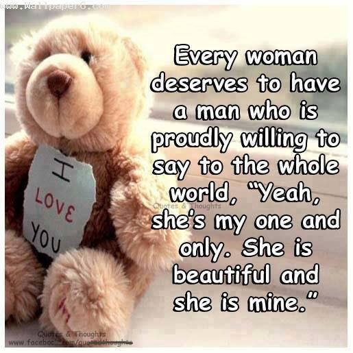 Every women deserves ,wide,wallpapers,images,pictute,photos