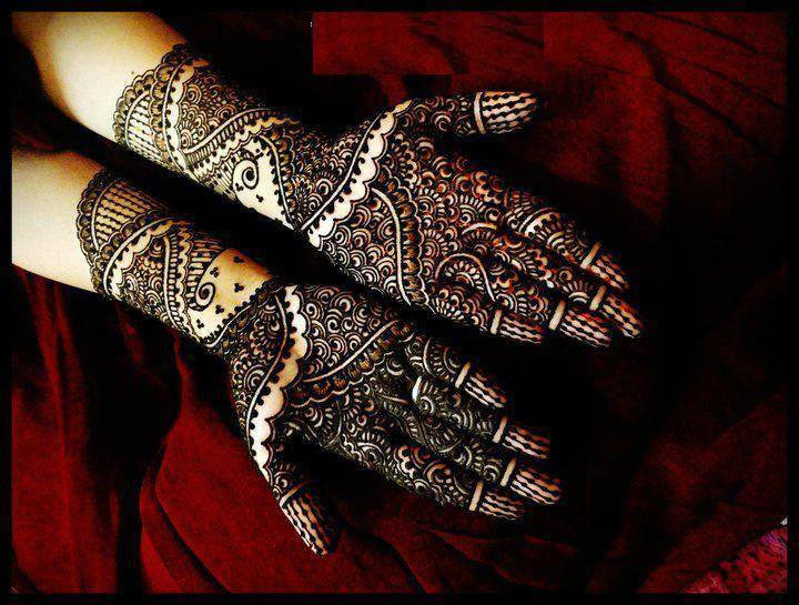 Bridal mehendi 1 ,wide,wallpapers,images,pictute,photos
