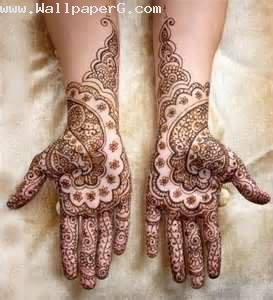 Mehendi 1 ,wide,wallpapers,images,pictute,photos