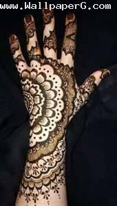 Mehendi 2 ,wide,wallpapers,images,pictute,photos