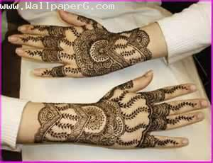 Mehendi 4 ,wide,wallpapers,images,pictute,photos
