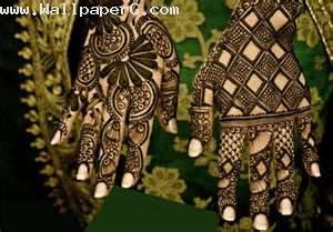 Mehendi 5 ,wide,wallpapers,images,pictute,photos
