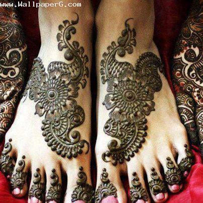 Mehendi 6 ,wide,wallpapers,images,pictute,photos