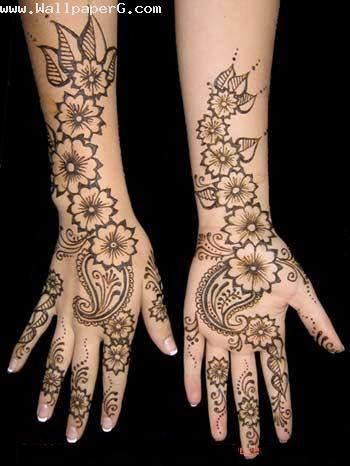Mehendi 7 ,wide,wallpapers,images,pictute,photos