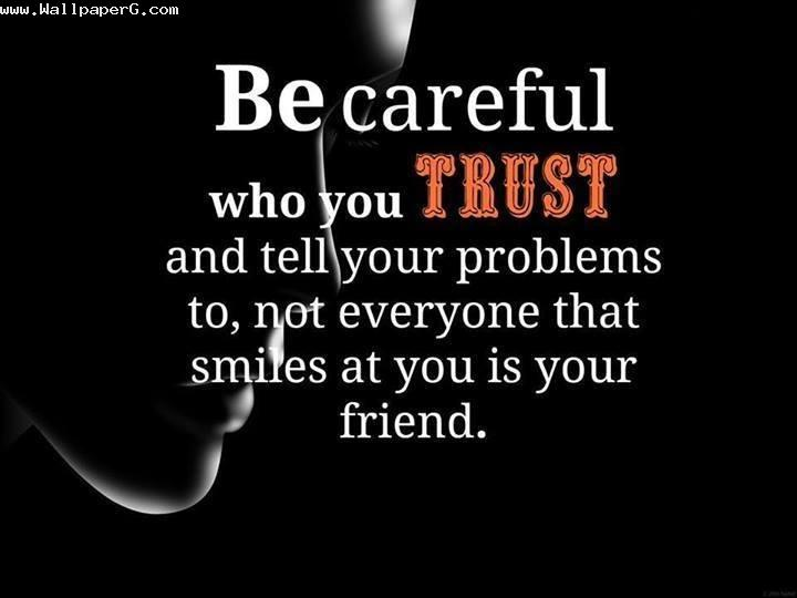 Touching Quotes About Friendship Entrancing Tags For Saying And Quotes Wallpapers For Friendship  Wallpaperg