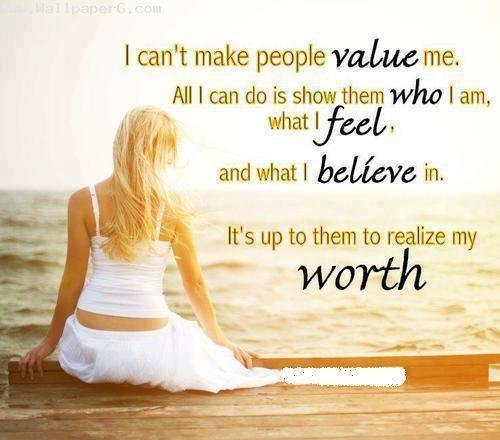 Value me ,wide,wallpapers,images,pictute,photos