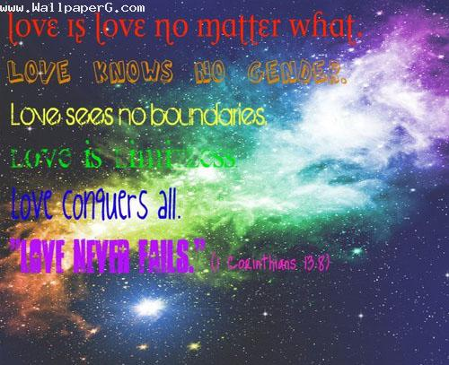 Love sees no boundaries ,wide,wallpapers,images,pictute,photos