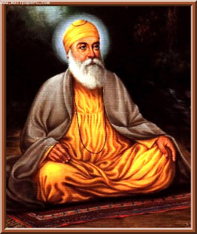 Guru nanak dev ji ,wide,wallpapers,images,pictute,photos