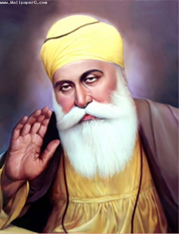 Guru nanak ji ,wide,wallpapers,images,pictute,photos