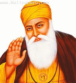 Guru nanak jayanti ,wide,wallpapers,images,pictute,photos