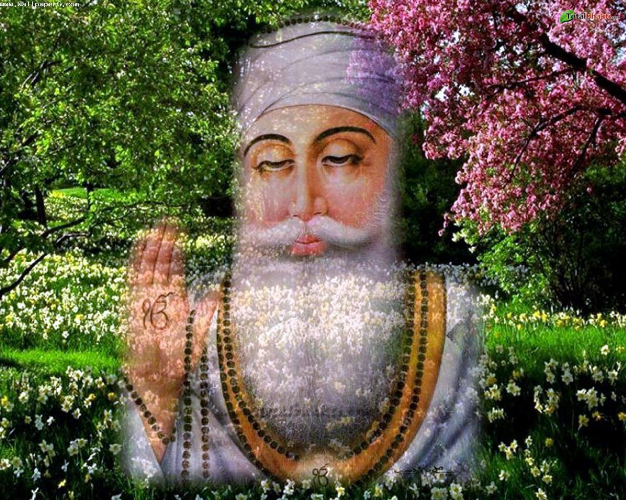 Guru ji ,wide,wallpapers,images,pictute,photos