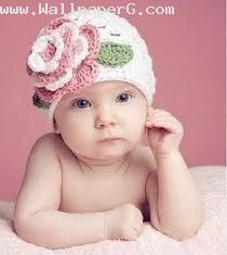 Cute baby profile pic ,wide,wallpapers,images,pictute,photos