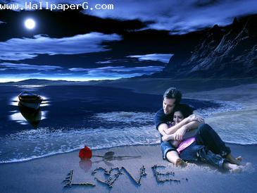 Couple love never fade ,wide,wallpapers,images,pictute,photos
