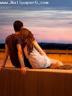 Lovers best moment ,wide,wallpapers,images,pictute,photos