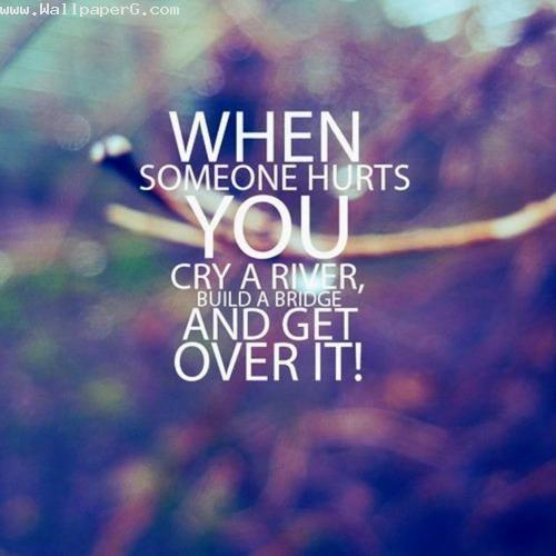 Cry a river ,wide,wallpapers,images,pictute,photos