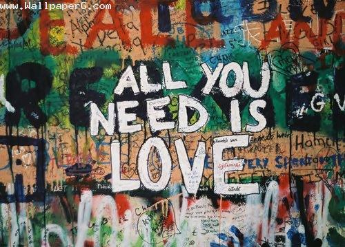 All you need is love ,wide,wallpapers,images,pictute,photos