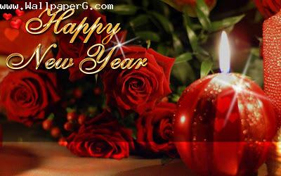 Celebrations new year ,wide,wallpapers,images,pictute,photos