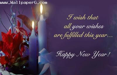 New year card ,wide,wallpapers,images,pictute,photos