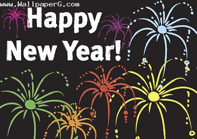 Colorful new year  ,wide,wallpapers,images,pictute,photos