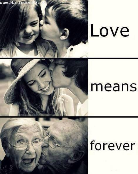 Love mean forever ,wide,wallpapers,images,pictute,photos