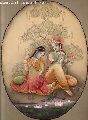 Sweet krishna ji 1 ,wide,wallpapers,images,pictute,photos