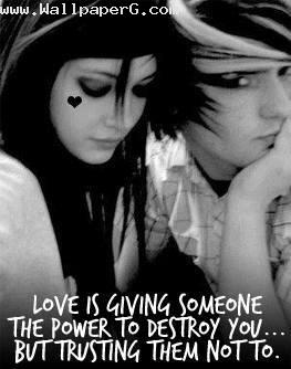Love is giving someone ,wide,wallpapers,images,pictute,photos