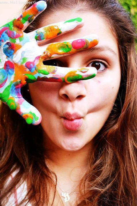 Colorful dp ,wide,wallpapers,images,pictute,photos