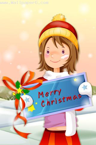 Merry christmas ,wide,wallpapers,images,pictute,photos