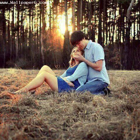 Cute love 147