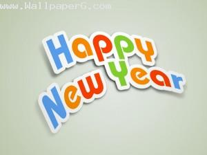 Wish you happy new year friends ,wide,wallpapers,images,pictute,photos
