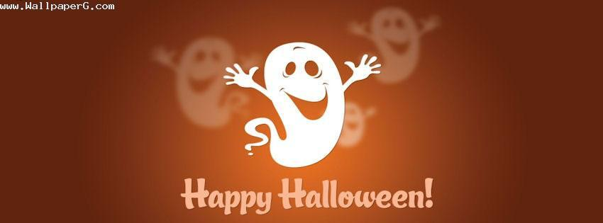 Happy halloween 1 ,wide,wallpapers,images,pictute,photos