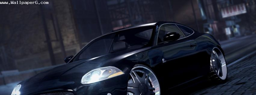 Nfs carbon ,wide,wallpapers,images,pictute,photos