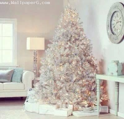 Decorated tree ,wide,wallpapers,images,pictute,photos