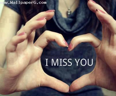 Missing you heart ,wide,wallpapers,images,pictute,photos