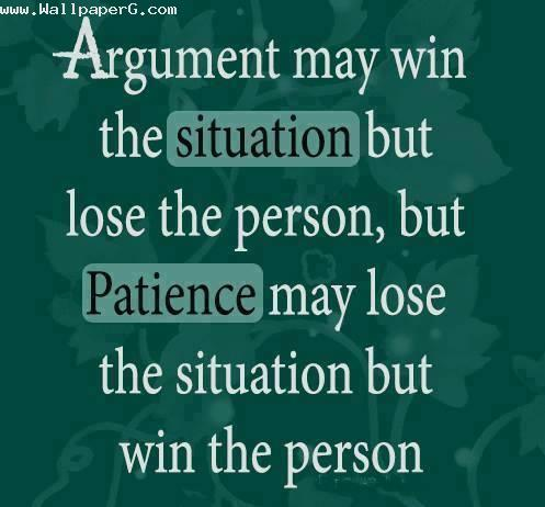 Argument ,wide,wallpapers,images,pictute,photos