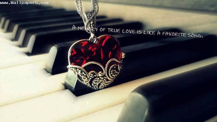 A memory of true love ,wide,wallpapers,images,pictute,photos