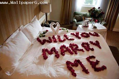 A sweet proposal ,wide,wallpapers,images,pictute,photos