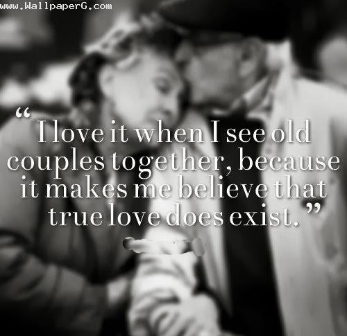 Aged couples exist forever ,wide,wallpapers,images,pictute,photos